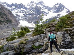 Torres del Paine-162