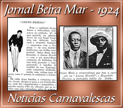 # matria 1924 25 (Luiz Fernando Reis MMF) Tags: art praia photoshop ads advertising glamour arte copacabana poesia 1922 artedigital beiramar futebol 1925 ipanema leme 1923 1924 1926 anncios prosa coleo notcias versos vidasocial advertisings matrias artigos dcadade1920 noticirio jornaisantigos luizfernandoreis anos1920 propagandasdejornais propagandasantigasdejornais jornalbeiramar cotidianodecopacabana mmdes
