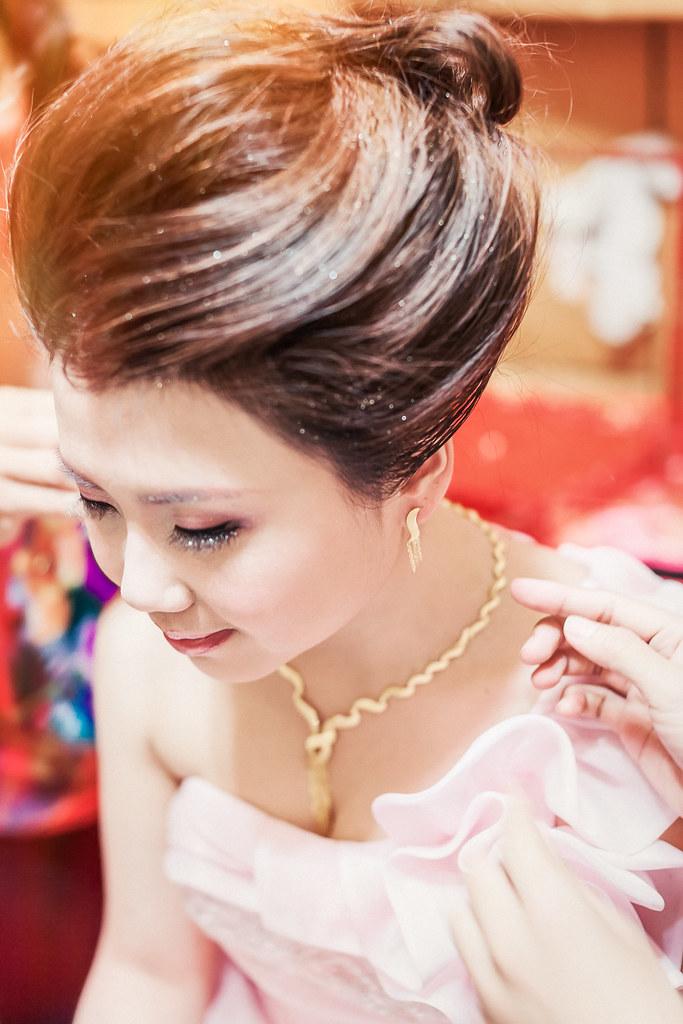 俊添&瀅如Wedding-33