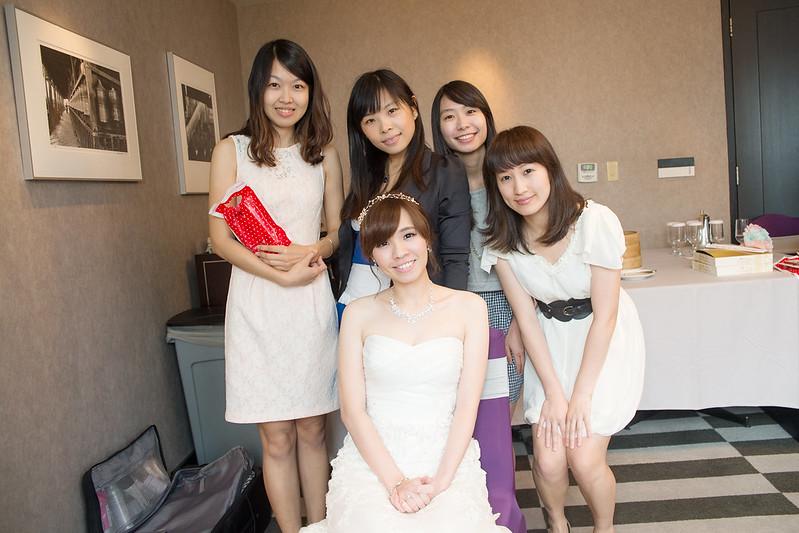Wedding20141130_0275