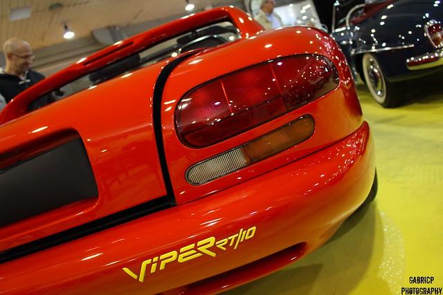 red italy usa america canon photography italia lol american dodge ram viper supercar v10 padova supercars fiera rt10 viperrt10 700d autoemotodepoca gabricp