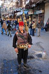 mobile tea (jzielcke) Tags: world voyage travel reisen tour unterwegs syria monde sham reise siria  welt syrien syrie