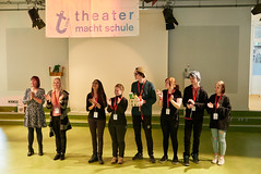 _1360037 (theatermachtschule) Tags: none workshop coaching bergedorf tms sts probenwochenende theatermachtschule tmshh16