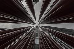 Reach Up  #Toronto #Architecture #City #Art #Clouds #CloudPorn #Lookup #UrbanFragments #ViewsFromThe6 #Urban #UrbanExplorer #Urbex #TorontoOntario #Ontario (kallyone) Tags: city urban toronto ontario art architecture clouds lookup cloudporn urbex torontoontario urbanfragments urbanexplorer viewsfromthe6