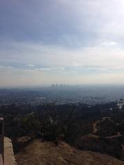 IMG_7156 (Lovely Nutty) Tags: beautiful skyline la losangeles view
