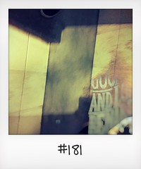 """#DailyPolaroid of 27-3-16 #181 • <a style=""""font-size:0.8em;"""" href=""""http://www.flickr.com/photos/47939785@N05/26848048735/"""" target=""""_blank"""">View on Flickr</a>"""