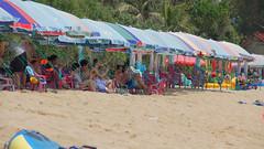 DSC01652 (Papi Hsu) Tags: beach sony taiwan   kenting   a500 dslra500