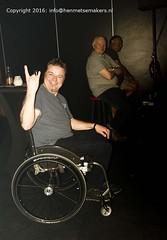 Robert Jon & The Wreck