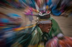 El Sufrimiento I... (Jos Pestana) Tags: southamerica america dance mask folk danza venezuela sony iglesia folklore disfraz mascara tradition amerika cultura tradicin celebracin chuao fotografa suramerica ocano airelibre folclore lossantos religin ocanoatlntico sudamrica suramrica amricadelsur antigedad aragua americadelsur venecuela corpuschisti  venetsueela americaamrica   amrika venezyela sonynex  sonynex6  jospestana    venezwela venetiola   diablosdanzantesdechuao