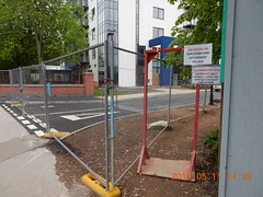 2016_05_110003 (Gwydion M. Williams) Tags: uk greatbritain england britain coventry westmidlands warwickshire earlsdon albionroad retirementvillage