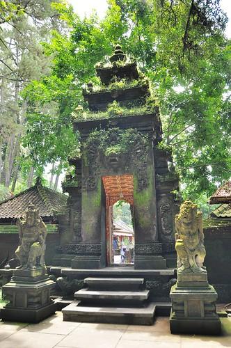 bali nord - indonesie 43