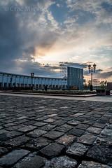 MyagkovS-58.jpg (stasmyagkov) Tags: park victory