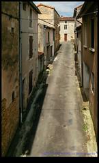 160507-7979-XM1.jpg (hopeless128) Tags: road street france buildings eurotrip fr 2016 ruffec aquitainelimousinpoitoucharentes aquitainelimousinpoitoucharen