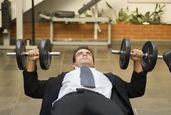 Você prioriza o trabalho a atividade física? Cuidado! (raisdata) Tags: trabalho empresa saúde rais estresse qualidadedevida empreendedor atividadefísica vidasaudável exercíciosfísicos bigdata empreender prevenirdoenças vivermais raisdata redeativadeinformaçãoemsaúde priorizaraempresa priorizarotrabalho trabalhardemais