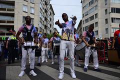 Borgerrio (DST_7311) (larry_antwerp) Tags: music belgium belgi muziek antwerp  antwerpen borgerhout        borgerrio