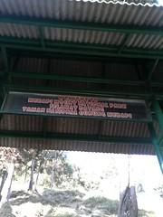 "Pengembaraan Sakuntala ank 26 Merbabu & Merapi 2014 • <a style=""font-size:0.8em;"" href=""http://www.flickr.com/photos/24767572@N00/27129590176/"" target=""_blank"">View on Flickr</a>"