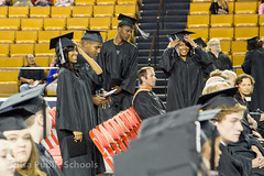 5D-7736.jpg (Tulsa Public Schools) Tags: school people usa oklahoma students student unitedstates graduation tulsa commencement ok alternative graduates tps tulsapublicschools