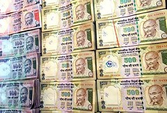 Income tax department to 'name and shame' all crorepati defaulters (Punjab News) Tags: news punjab
