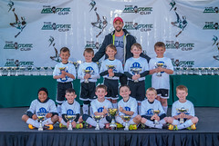 """Midstate Cup • <a style=""""font-size:0.8em;"""" href=""""http://www.flickr.com/photos/49635346@N02/27197357971/"""" target=""""_blank"""">View on Flickr</a>"""