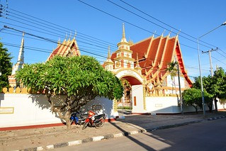 savannakhet - laos 59