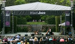 Wine & Jazz 2016 (Lee J2) Tags: festival wine pennsylvania jazz longwoodgardens kennettsquare