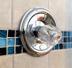 Leaking Shower Faucet DIY Repair Guide (localplumbers911) Tags: new blue metal silver bathroom shower beige close details remodeling showerrepair diyleakingshowerrepairtips diyshowerrepair diyshowerrepairtips howtofixaleakingshower howtorepairaleakingshower howtostopaleakingshower leakingshowerfaucet leakingshowerrepairtips showerrepairtips