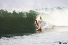 rc00011 (bali surfing camp) Tags: bali surfing surfreport torotoro surfguiding 30052016