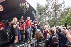 DSCF9147 (s0ulsurfing) Tags: festival festivals isleofwight iow 2016 iowfestival s0ulsurfing