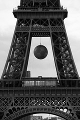 DSC_0420 (Juan Valentin, Images) Tags: city paris france blancoynegro biancoenero cita cite whiteandblack blancetnoir juanvalentin