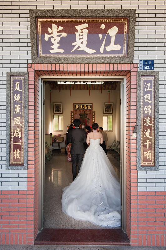 婚攝守恆, 公館國小婚攝-94