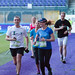 """2016_06_17_12km_Anderlecht-230 • <a style=""""font-size:0.8em;"""" href=""""http://www.flickr.com/photos/100070713@N08/27517005580/"""" target=""""_blank"""">View on Flickr</a>"""