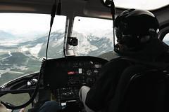 On Flight (Alexander Tran | atranphoto.com) Tags: park canada landscape rockies fuji tour canadian helicopter national alberta banff heli banffnationalpark xpro2 atran atranphoto atranfoto fujifilmxus