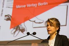 eSeL-2406.jpg (eSeL.at) Tags: arc hofburg erc2016 austrianregistrarscommittee europeanregistrarsconferencevienna