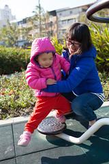 IMG_8738.jpg (()) Tags: family baby ning childern  ef35f14l canon5dmarkii