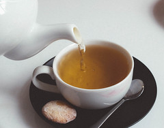 cup_of_tea_by_polmrok-d9wwync (Oh Journals) Tags: food coffee tea