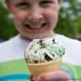 100 Days of Summer #25 - Ice Cream