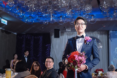 2016-01-23-willytsao-75 () Tags:  wt