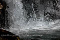 Andorra nature: La Massana, Vall nord, Andorra (lutzmeyer) Tags: andorra arinsal cg5 cs520 canoneos5dmarkiii comallemplacomarca europe iberia iberianpeninsula lamassanaparroquia lutzmeyer pirineos pirineus pyrenees pyrenen riupollosarinsal aigua aqua bilder fluss fotos frhjahr frhling hauptstrasse iberischehalbinsel imagen images imatges june juni junio juny landscape landschaft lutzlutzmeyercom mainroad natur natura nature paisaje paisatge parroquia photography photos pics pictures primavera rio riu river rural rutaciclista10arinsal sonnenaufgang sortidadelsol spring springtime sunrise vallnord wasser water lamassanavallnord