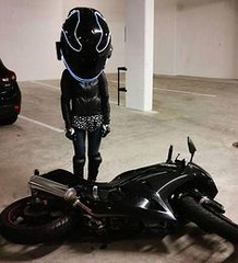 50 Coolest Lightmode (BikerKarl2013) Tags: store badass helmet motorcycles stuff motorcycle biker 50 coolest lightmode