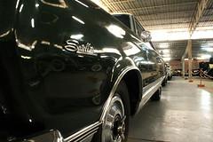 11 (byssergio) Tags: museo autos enfoque nicolini selectivo