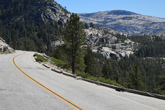 California - Yosemite National Park (Michael.Kemper) Tags: voyage california road park usa white travelling america canon us is nationalpark highway united nevada von pass sierra national yosemite granite states usm np amerika efs f28 reise kalifornien 30d tioga 1755 staaten granit weis strase vereinigte canoneos30d canonefs1755f28isusm