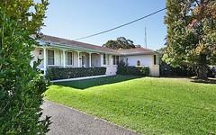 125 McMahons Road, North Nowra NSW