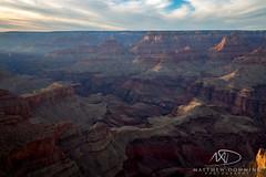 Grand Canyon 4 (www.matthewdowningphotography.com) Tags: sunset arizona usa america sunrise landscape scenery rocks unitedstates grandcanyon canyon moran morran colaradoriver colarado moranpoint