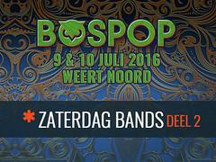 Bospop-2016---Zaterdag-Deel-2