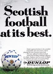 Scotland vs Holland - 1982 - Page 8 (The Sky Strikers) Tags: scotland holland netherlands official programme hampden park glasgow 60p international friendly