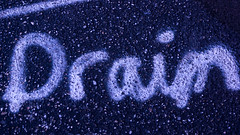 Drain (marcn) Tags: nh nashua photowalk newhampshire unitedstates us graffiti