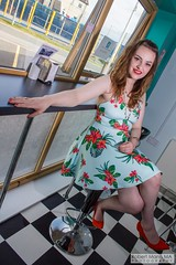 NaomiRoseModelPhotoshoot2016.07.22-58 (Robert Mann MA Photography) Tags: naomirose naomi 2016 summer friday 22ndjuly2016 llandudno conwy northwales tyllywelyn tyllyweylynllandudno tyllywelyncommunitycentre tyllywelyncommunitycentrellandudno model models modelphotography modelshoot modellingphotoshoot modelling modelphotoshoot fashion fashionshoot fashionphotoshoot fashionphotography vintagecupid vintagephotography vintagefashion vintage vintagephotoshoot vintagefashionphotoshoot 50sdiner 50sdinershoot 50sdinerphotoshoot dinershoot dinerphotoshoot diner vintagedress vintagedressshoot vintagedressphotoshoot