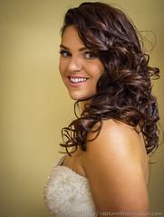 DSC_4025 (dwhart24) Tags: ross stephanie mccormick wedding nikon david hart ceremony reception church