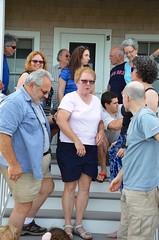 After The Family Photo (Joe Shlabotnik) Tags: katem higginsbeach sue johnm diego july2016 davidm rich nancy davidb 2016 verne margaret maine annm afsdxvrzoomnikkor18105mmf3556ged