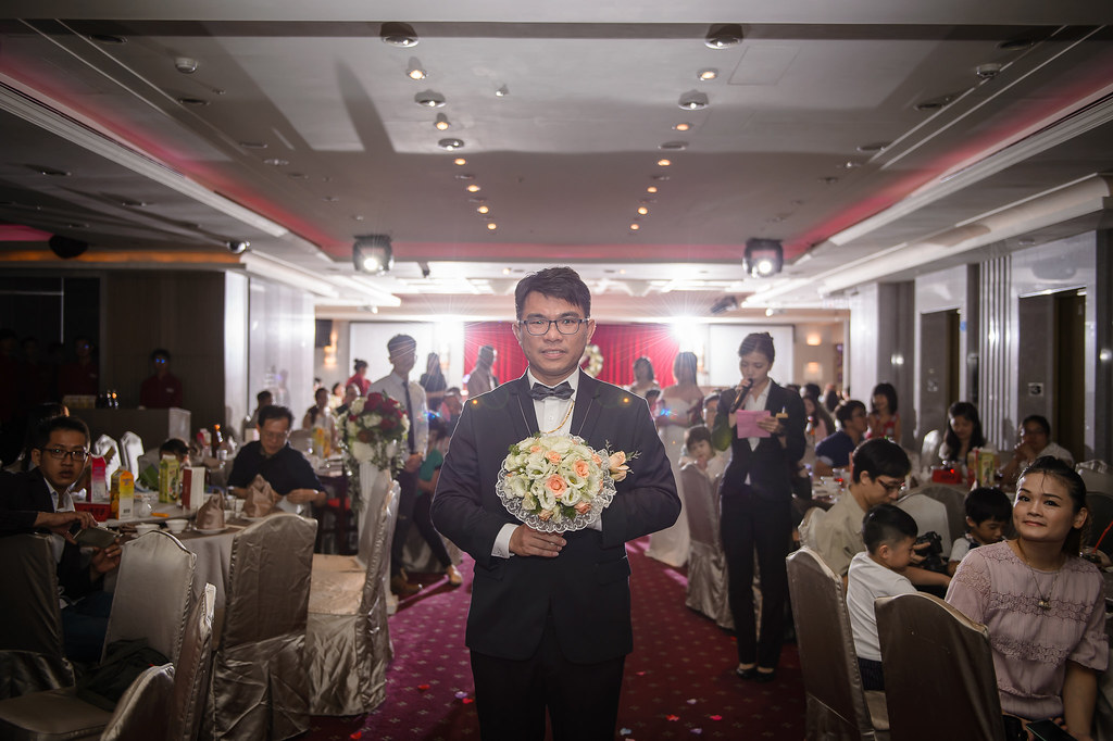 昇財麗禧酒店 昇財麗禧酒店婚攝 麗禧酒店 麗禧婚攝 麗禧 婚禮攝影 優質推薦